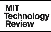 MITTR-200-125