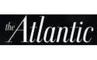 atlantic-200-125