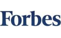 forbes-200-125