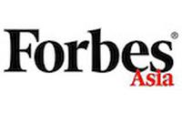 forbes-asia-logo-200-125