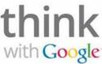 goog-think-logo-200-125