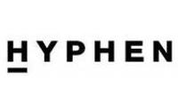 hyphen-logo-200-125