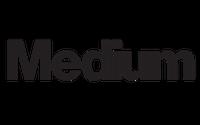 medium-logo-200-125