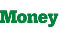 money-200-125