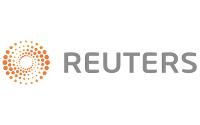 reuters2-200-125