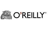 oreilly logo-200-125
